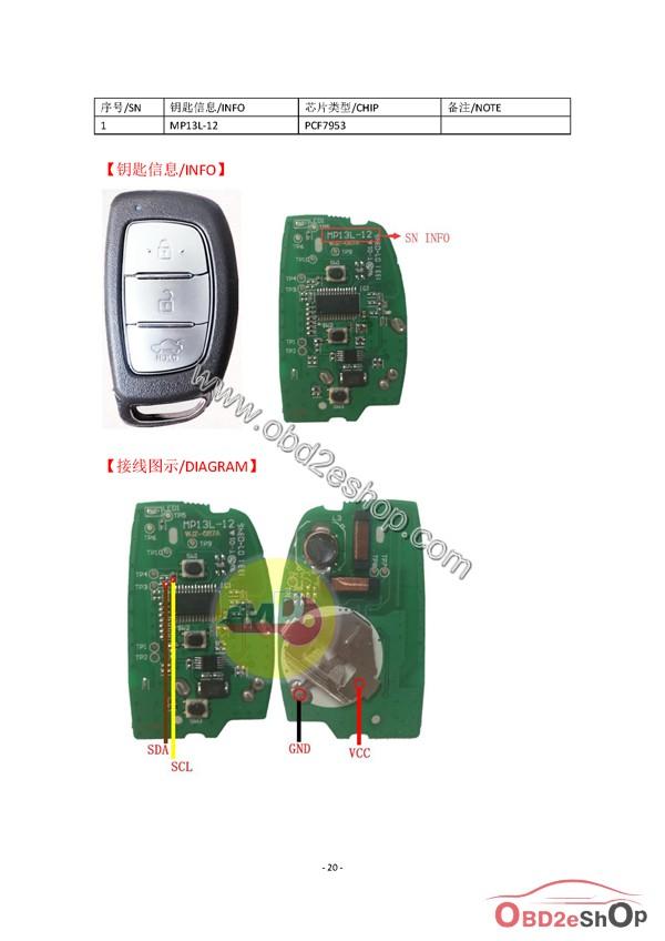 jmd-handy-baby-ii-remote-unlock-wiring-diagram-20