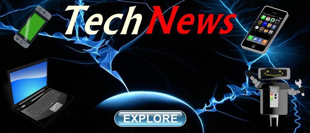 LiveThreads Tech News
