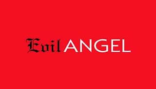 Evilangel Logins Accounts Porn Passwords