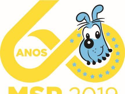 Mauricio de Sousa Produções completa 60 anos