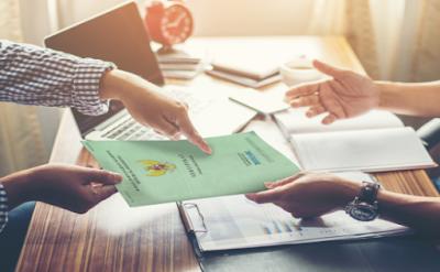 Perhitungan Biaya Balik Nama Rumah dan Cara Mengurusnya