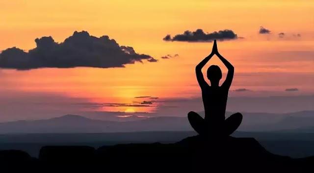 The International Day of Yoga or International Yoga Day (21st June)