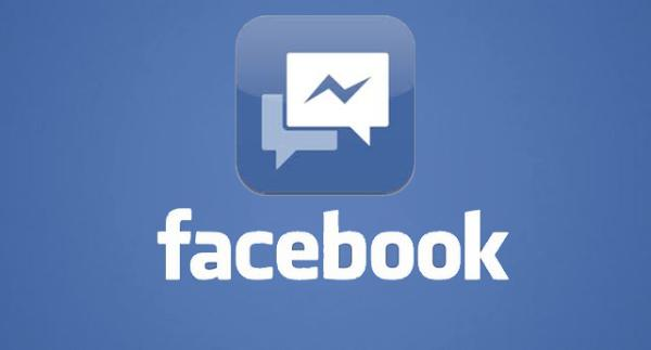 Pokłóćmy się na Facebooku