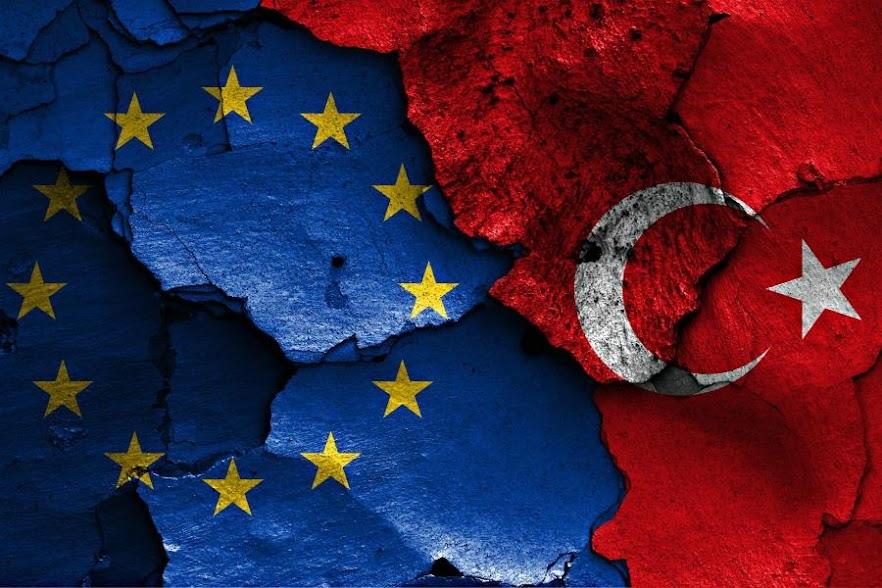 Πάμε προς κυρώσεις στην Τουρκία - Πόσο σκληρές θα είναι;