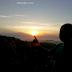 BOROBUDUR SUNRISE & PRAMBANAN (SETUMBU HILL VIEW POINT)