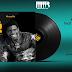 AUDIO | Maarifa ft Dogo Janja - Acha Iwe | Download Mp3