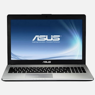 Image Result For Harga Laptop Ram