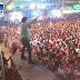 Megashow de Zezé di Camargo & Luciano leva multidão ao delírio em Paripiranga (BA), veja as fotos