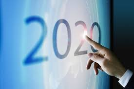 Technology Trends Small Businesses Should Watch Out This 2020
