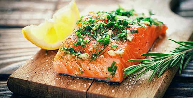 سمك السلمون,السلمون,سمك,تتبيلة سمك السلمون,سلمون,شوي سمك السلمون,سمك السلمون سويو,سمك مشوي,سمك السلمون بالفرن,سمك السلمون salmon,اسماك السلمون,سمك السلمون الاوربي,كيف تقطع سمك السلمون,كيفية طبخ سمك السلمون,سمك السلمون مع الصلصة.,سمك سلمون,ما حكم أكل سمك السلمون؟,رائعة 010 - سمك السلمون,السالمون,سمك سلمون مشوي بالفرن,سمك اللاكس,سمكة السلمون,وصفة لسمك السلمون,سلمون صحي,اسعار سمكة السلمون بحلقة السمك بالسويس,طبخ السلمون,هجرة السلمون,تقطيع السلمون,السلمون الوفي,تحمير السلمون,السلمون البحري