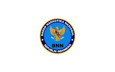 Lowongan Kerja Badan Narkotika Nasional Provinsi Sumatera Barat
