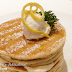 Pancake House International @ MidValley, KL