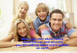 i-love-my-family-quotes-and-sayings-pictures