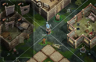 frostborn mod apk unlimited coins