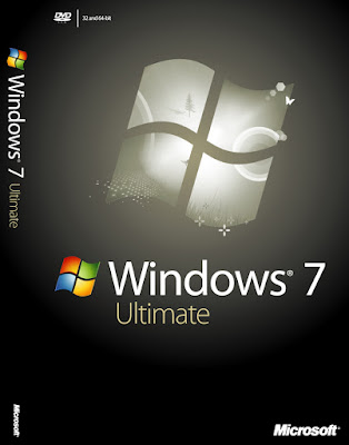 games  for windows 7 full version