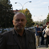 Lukavčanin Fahrudin Skopljak favorit za predsjednika Kantonalnog odbora?