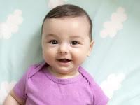 Nama Bayi Laki-laki India Yang Memiliki Makna Bagus