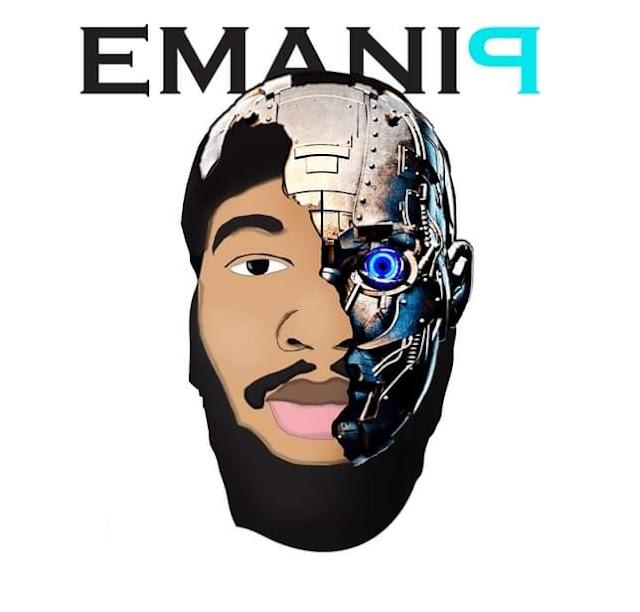 Emani P - EPC_Parte_2  [FREE DOWNLOAD]