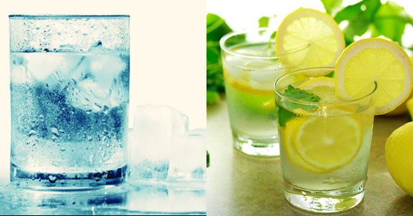 You Will Be Surprised If You Drink This For A Month With An Empty Stomach! Amazing!