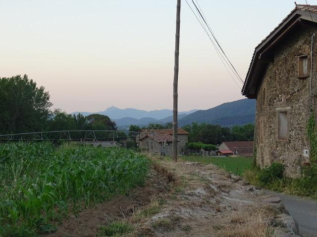 lonia, podróże, natura,wakacje, pasja, piękny widok, zwiedzanie Katalonii