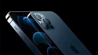 تحديث نظام الحمايه الجديد لانظمه iPhone وiPadوApple