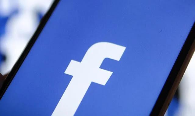 Comment supprimer les anciens messages et photos sur Facebook?