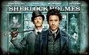 Sinopsis dan Jalan Cerita Film Sherlock Holmes