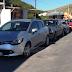 Παρατείνονται έως 12 Οκτωβρίου τα περιοριστικά μέτρα  και στα ελληνοαλβανικά σύνορα