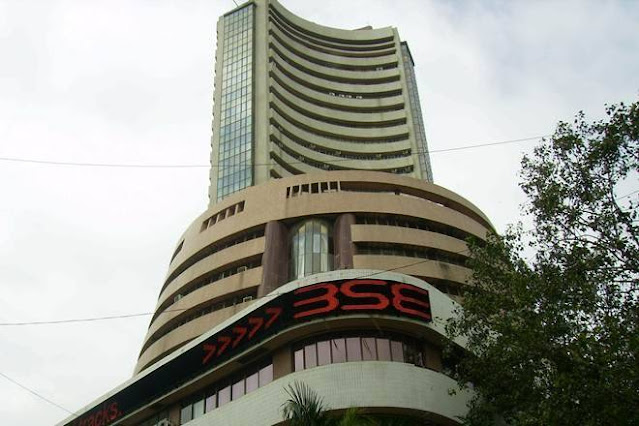 Top stocks to buy in 2021