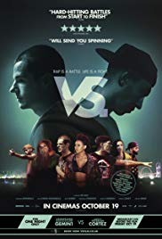 Watch VS. Online Free 2019 Putlocker