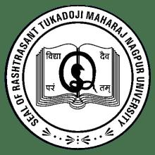 RTMNU Nagpur Bharti 2021