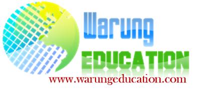 Download Soal UKK/ PAT/ UAS SMP/ MTS Kelas 7 Semester 2/ Genap dan Kunci Jawaban, Bocoran, Kurikulum 2013