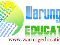 Kumpulan Soal Latihan UKK/ PAT SMP Kelas 7 Kurikulum 2013 + Jawaban Th. 2019
