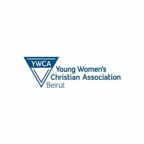 Young Women's Christian Association-Beirut