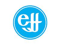 Lowongan Kerja Staff Design Grafis di PT. Effhar - Semarang