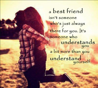 love quotes on image
