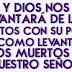 1 Corintios 6:14