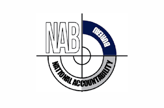 National Accountability Bureau (NAB) Jobs 2021 in Pakistan