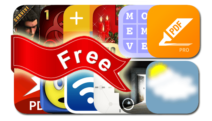 https://www.arbandr.com/2019/10/paid-iphone-ipad-apps-games-gone-free-today31.html