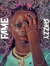 [Music] Shizzy - Fame EP