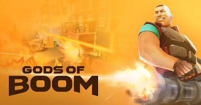 Guns of Boom download
