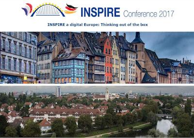 http://inspire.ec.europa.eu/conference2017