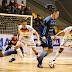 TV Brasil transmite Liga Nacional de Futsal 2020 a partir deste domingo