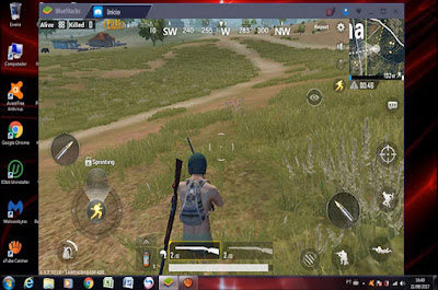How to Download pubg on Laptop 2018 - 2019