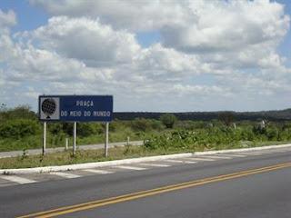 Carro tenta desviar de raposa e provoca acidente com uma morte e quatro feridos, na Paraíba