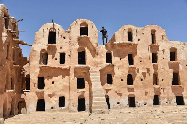 قصر ولاد سلطان