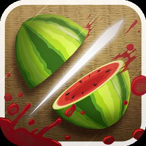 [Apk] Fruit Ninja Download v1.9.0 Full Version