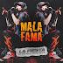 MALA FAMA - LA FIESTA 2019