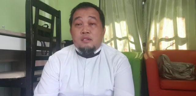 MAKI: PK Cuma Kamuflase, Djoko Tjandra Pulang Gelar RUPS Selamatkan Bisnis