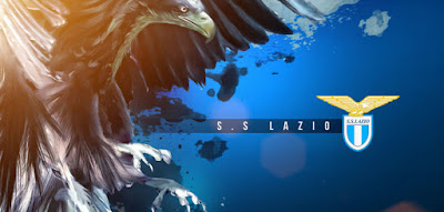 Watch Lazio Match Today Live Streaming Free